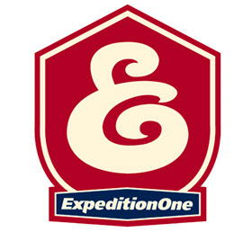 EXPEDITION ONE