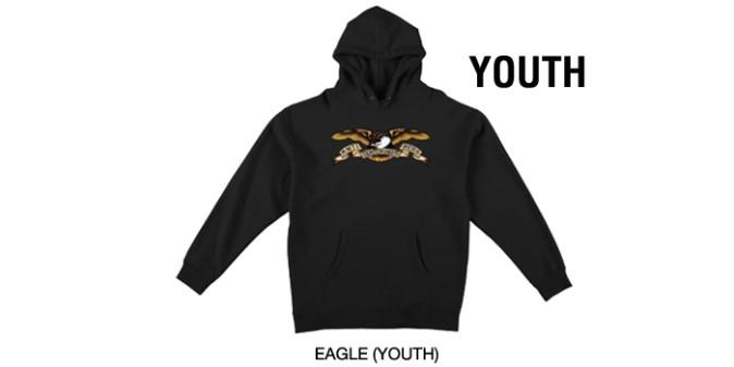 AH_YOUTH1
