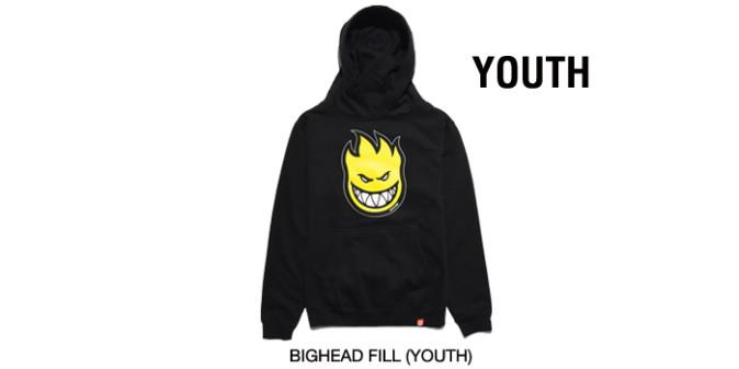 F_SF_YOUTH