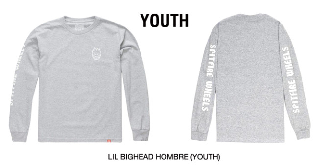 LS_YOUTH