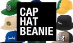 SLIDE_CAP