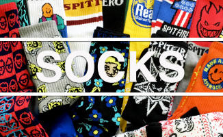 sock326_1